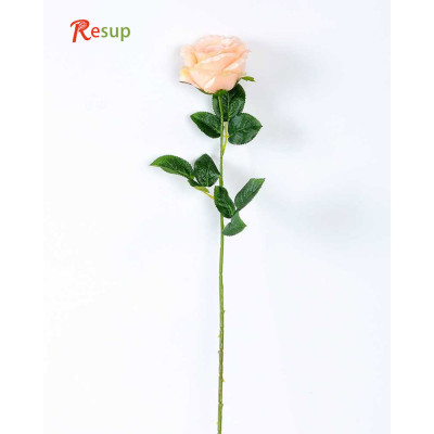 RESUP Artificial Rose 70cm Tall
