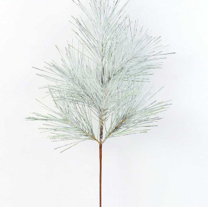 RESUP Artificial Pine Needle 28''