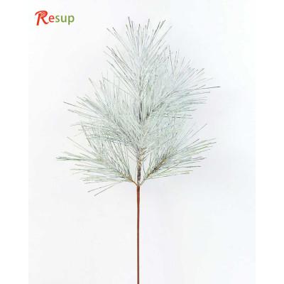 RESUP Artificial Pine Needle 28''
