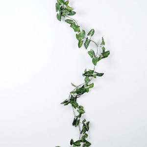 RESUP Artificial LVS VINE GARLAND 200cm LONG