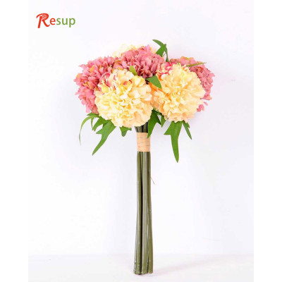 RESUP Artificial MINI MUM 25cm TALL