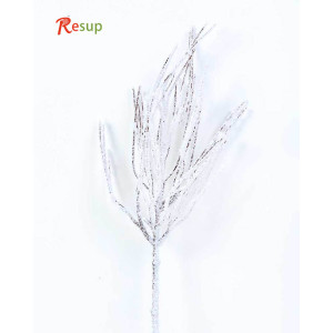 RESUP Artificial Branch Spray 57cm Tall