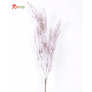 RESUP Artificial Branch Spray 62cm Tall