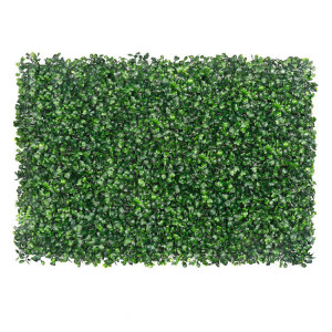 RESUP Artificial Green Wall 40cm*60cm 0541 Indoor Green Wall China Factory