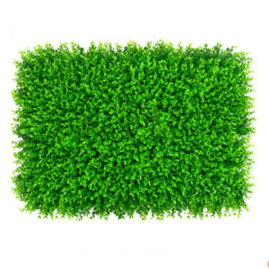 RESUP Green Panel 40cm*60cm 0539 Green Mat China Factory