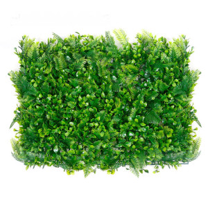 RESUP Plant Panel 40cm*60cm 0537 Indoor Plant Wall China Factory