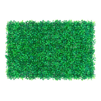 RESUP Artificial Green Wall 40cm*60cm 0544 Vertical Green Wall China Factory