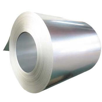 GI price hot dipped galvanized steel coils, HDG, Zinc coating steel