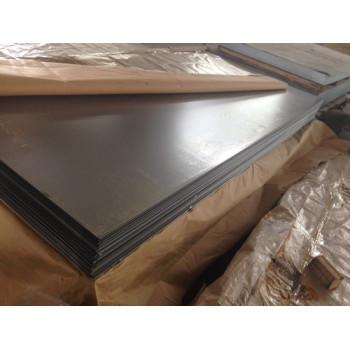 galvanized steel sheet galvanized steel plate