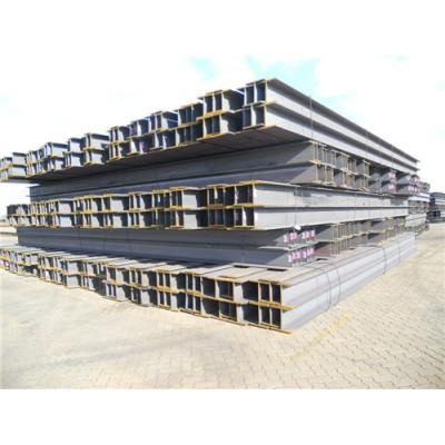 construction i beam supplier, construction i beam supplier