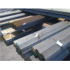 High quality factory direct sale construction structural angle steel