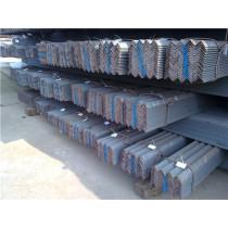 Standard sizes mild steel angle bar z angle iron 40x40 steel angle manufacturer