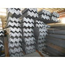L angle beams price hot rolled equal unequal steel angle bar