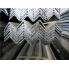 Tangshan angle steel / best quality angle steel bar