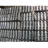 metal steel u beam c channel u profile channel