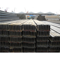 i steel cheap ipeaa ipe / ipeaa steel i-beam price