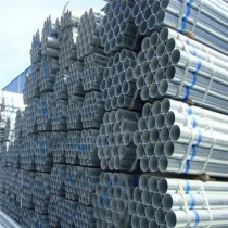 steel seamless pipe/28 inch astm a106 a53 seamless carbon steel pipe and tube