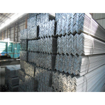 china factory direct sale galvanized stainless steel angle standard