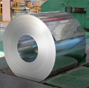 sgcc zero spangle Hot Dipped Galvanized steel coil factory price export to sri lanka