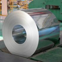 sgcc zero spangle Hot Dipped Galvanized steel coil factory price export to sri lanka