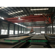 ASTM AISI DIN gi plate /special steel /corten steel plate a with competitive price