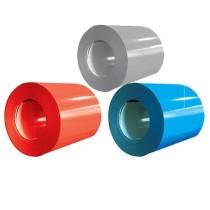 SGCC,SGCH, DX51D,CGCC grade Pre-painted Galvanized Steel Coil AISI, ASTM, BS, DIN, GB, JIS standard
