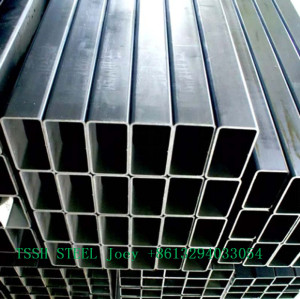Superior Quality Wholesale Price Practical Astm A213 A269 304L Seamless Stainless Steel Pipe