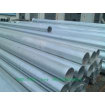 seamless alloy steel tube ASTM A213 T1 T2 T5 T9 T12 T11 T22 T91