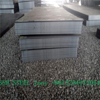corrugated steel sheet for roofing, zero spangle hot dipped galvanized steel coils, Surface Treatment:C/P/CO/PO/U
