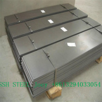 SS400 Q235B A36 S235JR hot rolled steel sheet/plate and coils