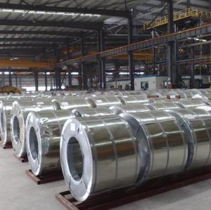 sgcc regular spangle, zero spangle, mini spangle, big spangle Galvanized steel coil/GI export to Indonesia/Sri lanka