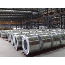 sgcc regular spangle, zero spangle, mini spangle, big spangle Galvanized steel coil/GI export to Indonesia/Sri lanka