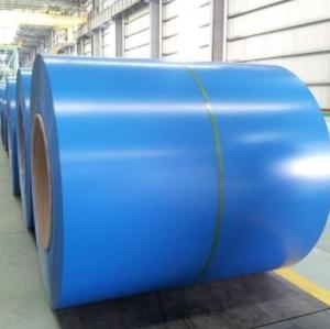 plant price china manufacturer SGCC,SGCH, DX51D,CGCC grade Pre-painted Galvanized Steel Coil/galvalume/zincalume