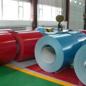 Low price Cold Rolled Galvalume/Galvanized Steel,GI/GL/PPGI/PPGL/HDGL/HDGI coils and plate made in China