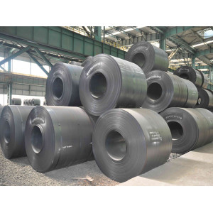 low price/ Q195 grade hot rolled Coil export to Pakistan/Indonesia/Sri lanka