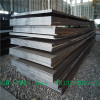 ASTM JIS SUS 201 202 301 304 304l 316 316l 310 410 430 Stainless Steel Sheet/Plate/Coil/Roll 0.1mm~50mm