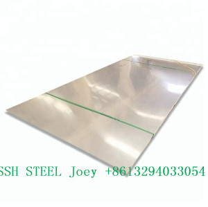 Zinc aluminum roofing sheet color steel sheet