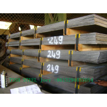 factory direct sale zinc coated galvanized corrugated steel sheet