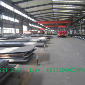 ms hot rolled steel sheet,ms cold rolled steel plate,cold rolled steel plate