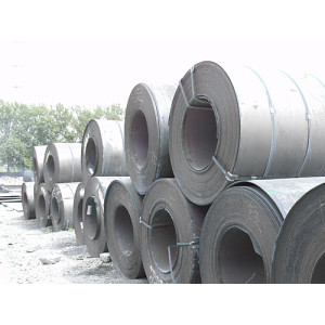 jis standard ss400 grade hot rolled Coil with competitive price china fabrication