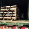 Primitive Surface Grade Steel SS400 Mild Corten Steel Plate