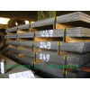 Hot Selling Stainless Steel Plate/430/304