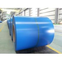 AISI, ASTM, BS, DIN, GB, JIS standard sgcc grade Pre-painted Galvanized Steel Coil export to Indonesia/Bangladesh