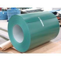 cgcc mild steel coil  Galvalume/Galvanized prepainted/color coated export to Sri lanka