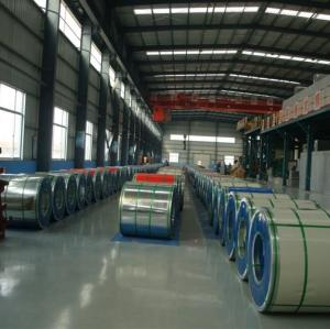 manufacturer direct supply prime quality  prepainted Galvanized Steel coils and plate made in China