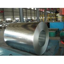 DIN17162 direct sale plant price Hot dipped Galvanized steel coil/thickness 0.15-0.8mm