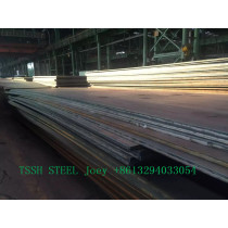 0.18mm-20mm thick galvanized steel sheet/Hot dip galvanized steel sizes galvanized sheet metal roll