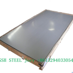 China Manufacturer Ss304 Stainless Steel Sheet Price Per Kg