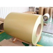 Galvalume Steel coil for roofing building corrugated material export to Indonesia