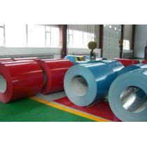 cgcc/sgcc mild steel coil  Galvalume/Galvanized prepainted/corrugated/roofing export to Sri lanka/Indonesia